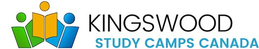 Kingswood Study Campus Canada